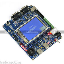 "New NXP ARM Cortex-M3 LPC1768 Development Board + 3.2"" TFT LCD Module,64KB SRAM"