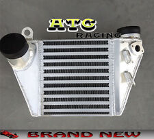 ALUMINUM INTERCOOLER for 2002-2005 VW JETTA/GOLF MK4 1.8T/1.8L 02 03 04 05