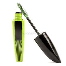 5 Colors Waterproof Mascara Long Curling Eyelash Extension Cosmetic Hot