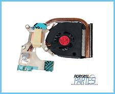 Ventilador y Disipador Acer Aspire 4935G 4937G Series Fan&Heatsink  60.AC702.001