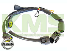 Genuine Nissan Coil Pack Harness / Loom - 180SX RPS13 & Silvia PS13 - SR20DET