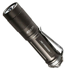 Jetbeam JET-I MK Cree XP-G2 LED Flashlight -480 Lumens