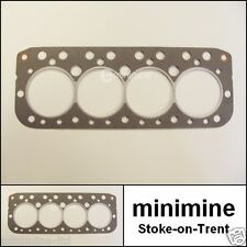 Classic Mini 1275 Cylinder Head Gasket COMPOSITE a-series morris minor car spi
