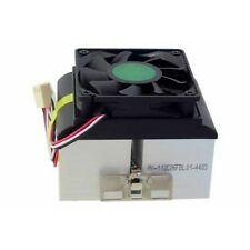 Fan Cooler x AMD socket 462 original , Dissipatore CPU amd x processori 462