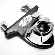 """Pearl ISS Integrated Suspension System Mount for 12""""-16"""" Tom Drum - ISS1216"""