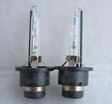 NEW & ORIGINAL! d4s PHILIPS 42402 TOYOTA/LEXUS