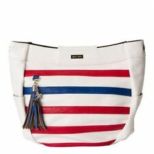 Miche STARS AND STRIPES Shell for Demi Purse Bag BRAND NEW Cover Only No Base