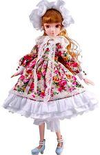 Kurhn Doll - Lolita Doll - 6096 NIB!
