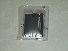 Genuine Canon BX-3 Black Ink Cartrdige. Cheap! Grab Today!!