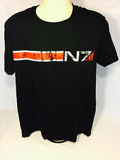 N7 Mass Effect T-Shirt (2XL) SPACE Loot Gaming Crate December 2016