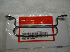 GENUINE HONDA CT70 ST70 ST50 DAX CABLE GUIDE 45465-098-670 NOS
