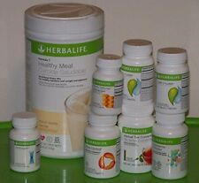 Herbalife Weight Management Ultimate Program *Pick A Flavor*