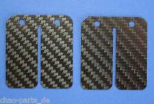 CHAO Carbon Reeds for Yamaha Chappy LB-2M 50 1979-1984 Stage1