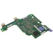 IBM Broadcom 2-Port 10 Gb Virtual Fabric Adapter (CFFh) 90Y9337