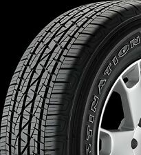 Firestone Destination LE 2 265/75-16  Tire (Single)