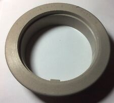 NEW DHC-1 Chipmunk Dunlop Tail Wheel Flange AHO28216 qty 1 (G)