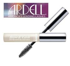 Ardell Brow & Lash Growth Accelerator Serum - for Lush Longer Thicker Lashes