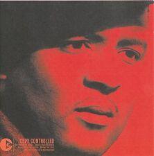 Willie Hightower - By Willie Hightower - New CD