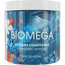 Aquage BioMega Moisture Conditioner 16 oz