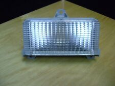 1972-1982 CHEVY GMC VAN PARKING LIGHT