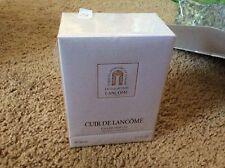 Femme Cuir De Lancome by Lancome 1.7 fl oz - 50 ml Eau De Parfum Spray for Women