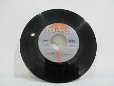 "45 RECORD 7""- MECO - CLOSE ENCOUNTERS OF THE THRID KIND"