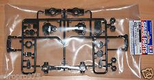 Tamiya 50736 TL01 B partes (vertical) (TL-01/TL01B/WR-02/WT-01/GF-01), nuevo en paquete