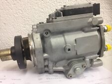 Einspritzpumpe Nissan Navara 0470504033 16700VK500 1093412070