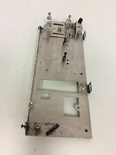 2009 Polaris Dragon Switchback 800 Electric Center 1015761 Clutch Cover 600 700