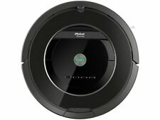 iRobot Roomba 880 Vacuum Cleaning Robot with AeroForce Performance Cleaning Syst