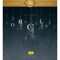 Various - Bram Stoker: Dracula (OVP)