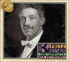 Complete Recordings Box Set (CD) Fritz Kreisler