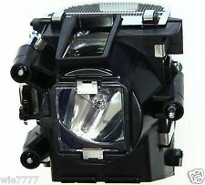PROJECTIONDESIGN EVO2 SX+ Projector Lamp  with OEM Original Philips bulb inside