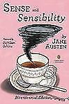Sense and Sensibility by Jane Austen (2011, Paperback, Deluxe)