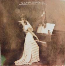 "Vinyle 33T Andy Goldmark  ""Andy Goldmark"""