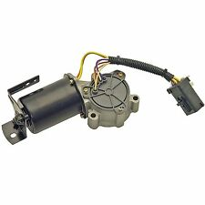 Ford Explorer Mercury Mountaineer Transfer Case Shift Motor Metal Dorman 600-803