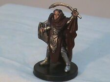 Dungeons & Dragons +12 Boys & Girls 2006 05/60 Knight of the Chalice Unhallowed