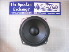 JBL 365195-001 LSR2325P Woofer *Brand New OEM JBL Part!*