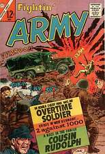 US GOLDEN AGE WAR COMICS COLLECTION (2) ON DVD - 176 COMICS **BUY 3 GET 1 FREE**