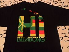 Small- Billabong T- Shirt