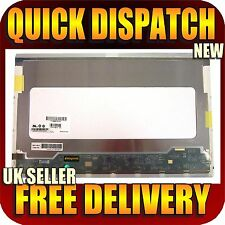 """REPLACEMENT FOR LG PHILIPS LP173WD1(TP)(E1) 17.3"""" NOTEBOOK LED EDP SCREEN"""