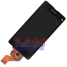 For Sony Xperia Z1 Compact D5503 Genuine LCD Display + Touch Screen Digitizer