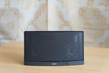 Bose Lifestyle RoomMate Powered Speaker System