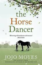 The Horse Dancer by Jojo Moyes - Paperback - NEW