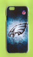 "PHILADELPHIA EAGLES Rigid Snap-on Case for iPhone 6 / 6S 4.7"" (Design 2)+STYLUS"
