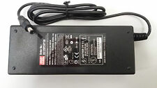 AS-120P-15 P1M 120W 15V Alimentatore Switching Power Supply