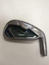 Taylormade RBZ 7 Iron Right Handed Good Condition Club Head