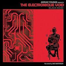 Electronique Void: Black Noise, New Music