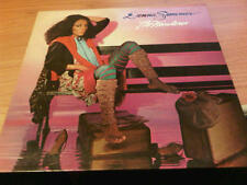 LP ITA DONNA SUMMER THE WANDERER SDN
