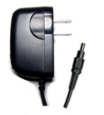 Rio Karma Eigen Nitrus mp3 AC WALL Charger Adapter Cord